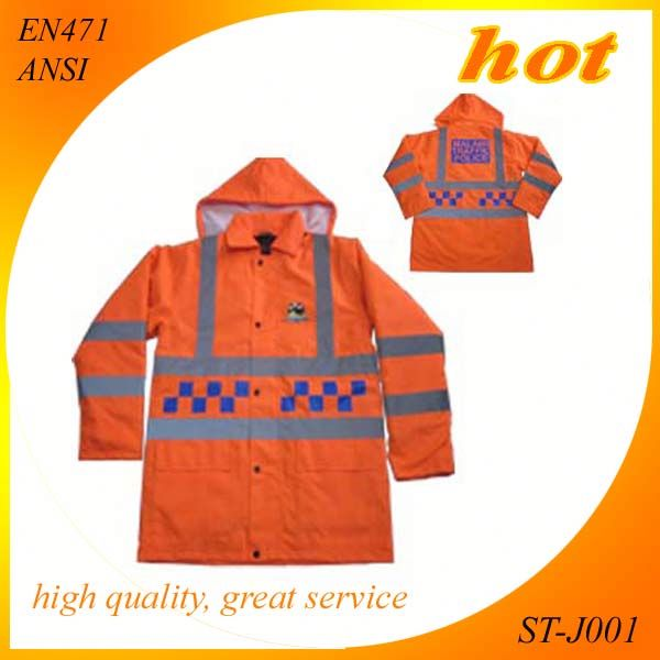 en471 reflective safety jacket,large supply safety jacket electrical air conditioning