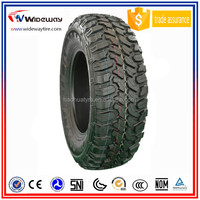 est selling tyre, new tire brand car tyre , UHP,SUV,AT,MT,whitesidewall