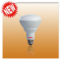 china manufacturer lamp 12w ul led br30 dimmable e26 ul energy star