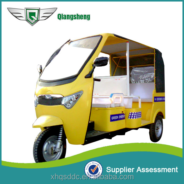 china new brand electric auto rickshaw manufacturer in delhi