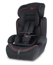 ECE certificate Safety car seat adult baby car seats, chinese factory do wholesale High quality baby car seat