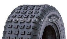 Best quality sand tyre 8.25-16 cheap sand tire 8.25-16 price