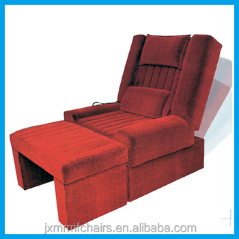 Hot Sale Foot Massage Chair Set Pedicure Spa Chair Jxf300 Buy Cheap Massag