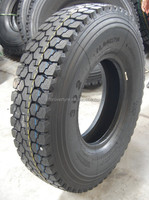 china Alibaba Trade Assurance radial truck tyre agent wanted in malaysia