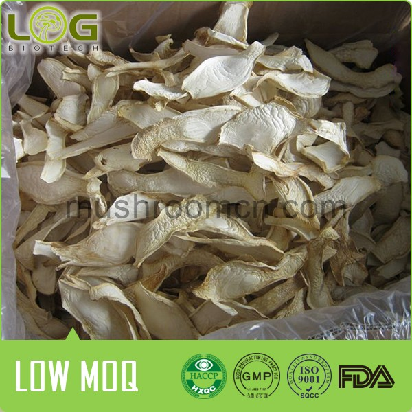 2016 hot sale dried mushroom