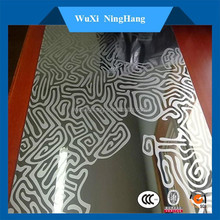 high quality stainless steel decorative items