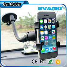 360 Rotating Flexible Long Arm Cell Phone Holder Stand Lazy Bed Desktop Tablet Car Selfie Mount Bracket For Cell Phone
