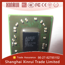 (new and original electronics component)216-0674026