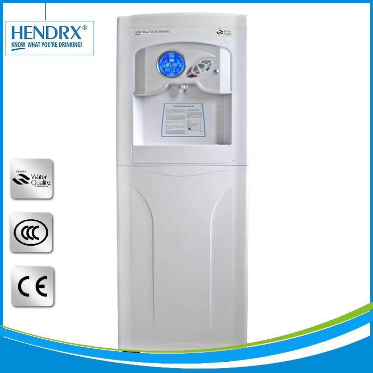 Price Home Appliance Cost-effective Reverse Osmosis Atmospheric Water Generator Solar
