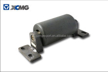 XCMG Asphalt Paver RP952 Roller 201001915 parts for sale