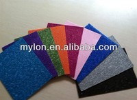 Craft Foam Shapes for DIY Educational class Handicraft