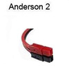 Anderson 2 Cổng