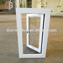 Swing out window casement small awning windows