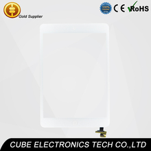 CUBE Price special!! Cheapest price for ipad mini touch screen , for ipad mini glass screen , touch screen