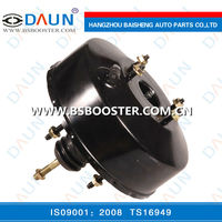 44610-22460 Brake Booster For TOYOTA Cressida LX70 RX70 1984-1985 DAUN BRAND