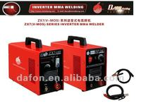 JASIC STYLE WELDING MACHINE/TIG WELDING