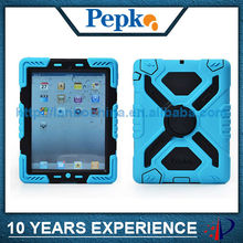 kidproof case for ipad 4 3 2
