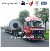 Cement Equipment, Lab Planetary Ball Mill