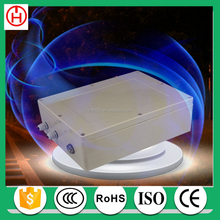 14.8V li-ion lithium battery for solar street light