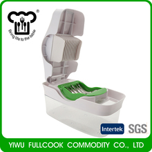 New arrival fruit cutter home kitchen use vegetable slicer shredder