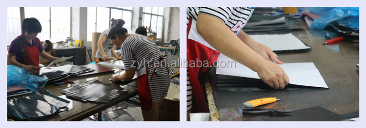 China carbon fiber manufacture high gloss red lamination carbon fiber sheet 2mm 3mm