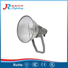 Outdoor metal halide fitting 400w halogen flood lighting