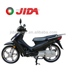 Chinese lucky style 110cc cub mini bike motorcycle JD110C-21