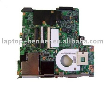 403894-001 For HP Pavilion DV4000 Presario V4000 Motherboard System Board