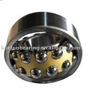 Good quality Low Price Self-aligning ball bearing 1205