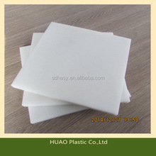 Good quality antique uhmwpe spinnaker sheet rope