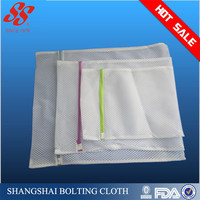 cleaning product easy sell items wholesale mesh laundry wash bag