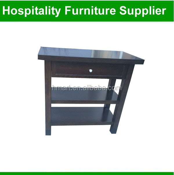 2017 Fashion Hotel Furniture With High Quality