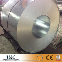 China alibaba DX51D DX52D 0.44*914mm Z276 galvanized steel coils coated alumzinc steel sheet price