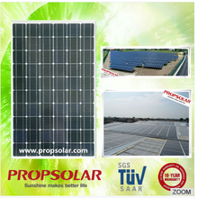 Greatest 12v 25w solar panel for led light manufacturers in china