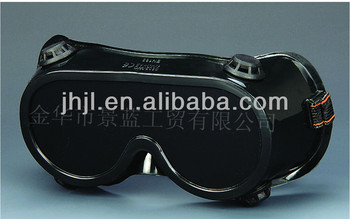 Welding Lens, Ventilate Safety Goggles