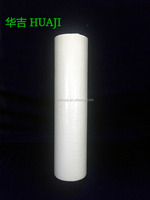 20 inch 240g PP water filter cartridge with Plane