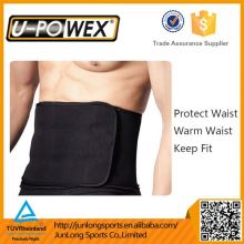 Magnetic waist support slimming belt Lumbar Posture Support Belt