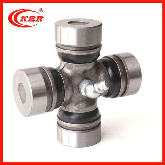 0021 KBR China Supplier Gut21 20 Cr Alloy Steel Best Selling Koyo Bearings for Japanese Cars