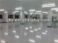 Solvent -Free Epoxy Resin Flooring Coating Anti slid