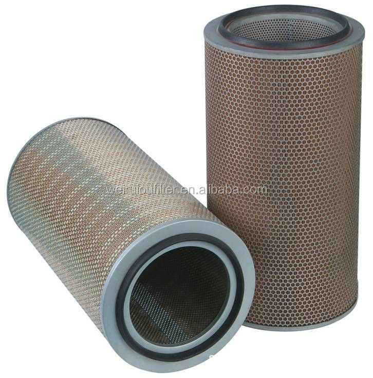 mann air filter cartridge C33920/3