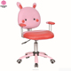 New hair salon styling children beauty chairs kid barber chairs for sale