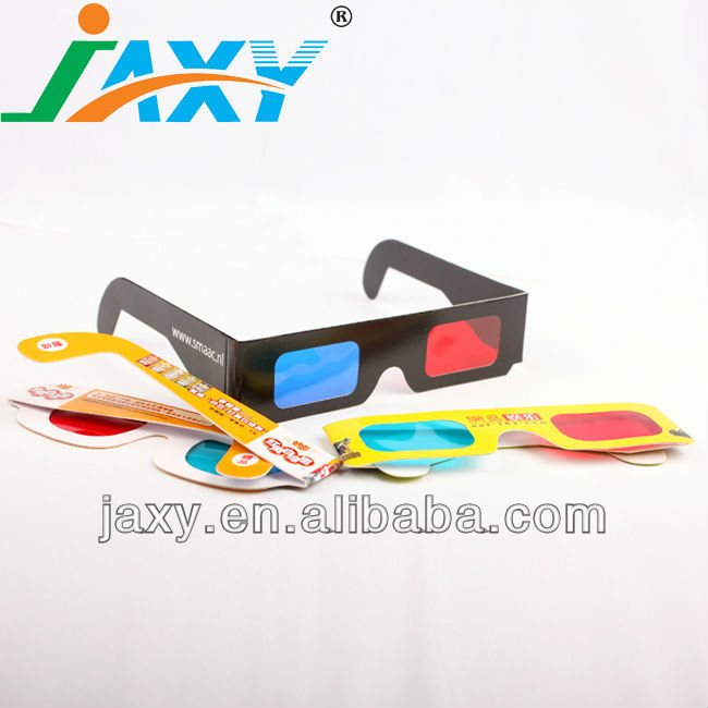 where to buy paper 3d glasses 3d glasses, 3-d glasses - we have manufactured over 500,000,000 paper 3d glasses, we know we can satisfy your taste for 3d the worlds leading manufacturer of 3-d glasses, and your one stop source for anything 3-d.