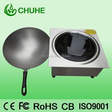 cheap The newest fogao cooktop 5 bocas