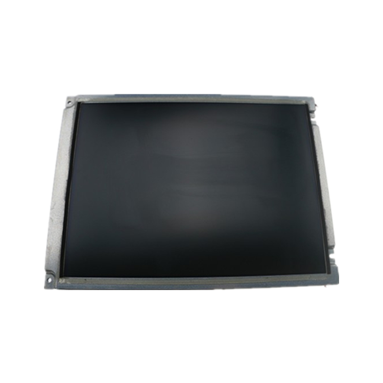 AA104SG01 MITSUBISHI 800x600 SVGA TFT Type 10.4 inch LCD Panel LVDS Operating Temp -20 ~ 70