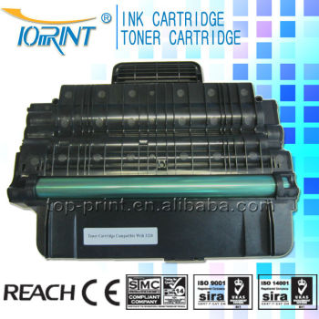 Toner cartridge manufactory !! compatible xerox 3220 toner with chip