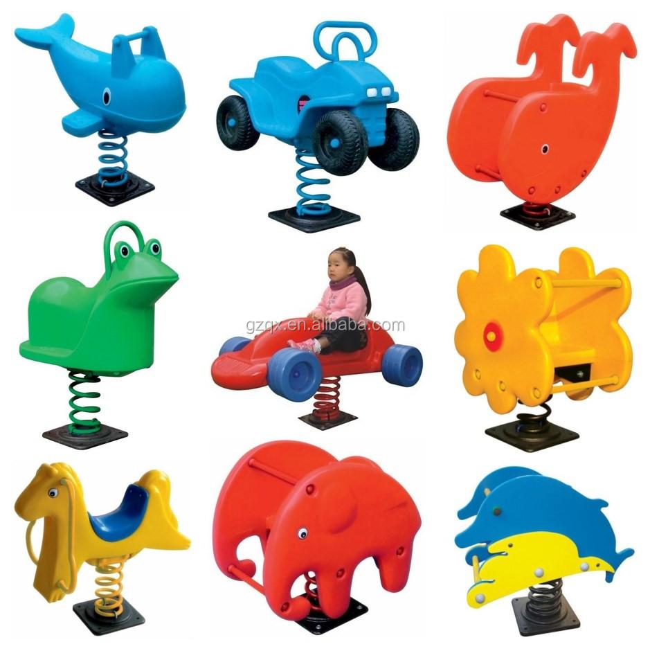 4 10 age kids backyard playground equipment baby swingset for