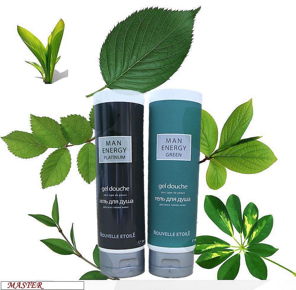 Manufacture High Quality Skin Care Cream Hand Cream Tube Packaging Plastic Cosmetic Tube