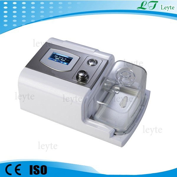 LTCP01 medical cpap machines travel