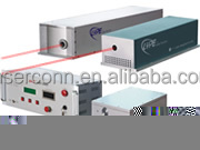 900w-20kw pumping power QCW pulsed DPSS Laser diode Modules/green laser module