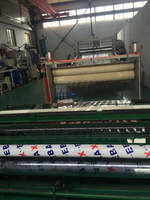 5mm Flexible Plastic PVC Sheet with DOP Free
